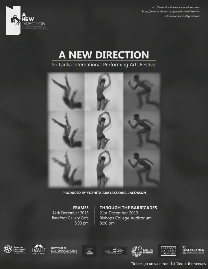 Final Poster Version-3 (1)